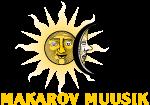 Makarov Muusik